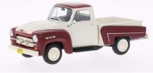 Chevrolet 3100 Pick Up 1958