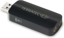 TV T5 USB 2.0 Stick (Dual DVB-