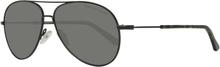 Gant GA7097 02D 56 Sunglasses Polarized