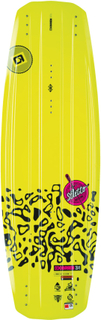 Obrien Stiletto Impact Base Wakeboard