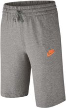 Nike Sportswear Shorts Jungen S