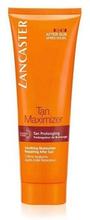 Lancaster Tan Maximizer Soothing Moisturizer After Sun 250 ml