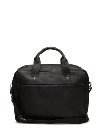 Kb3 Working Bag Liam