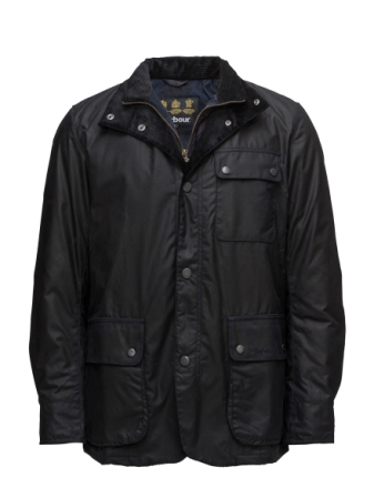 Barbour Connel Jacket