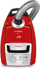 Bosch BSGL5333. 10 stk. på lager