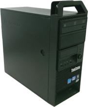 Lenovo ThinkStation E30 MT