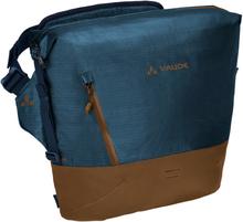 VAUDE CityMe Shoulder Bag 13l baltic sea 2020 Resväskor