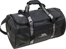 Trespass Blackfriar - Dufflebag - 60 liter - Vandtæt - Sort