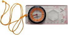 Trespass Vastra - Kompas