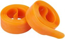 Zefal Z-Liner dækindlæg - Citybike 700 x 28-38c - Orange