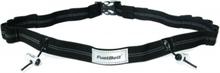 FuelBelt Race Number belt - Gel ready - Bælte til gel