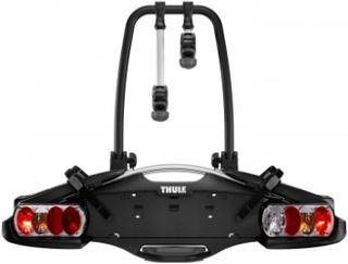 Thule VeloCompact 925 - Cykelholder - 2 cykler