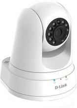 D-link DCS-5030L Motordrevet overvåkingskamera
