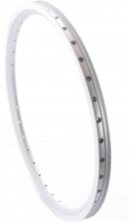 Ryde X-Plorer R fælg - 20 x 1,75 - 36 huller - Alu
