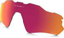 Oakley Radar EV Path Lins Prizm Road