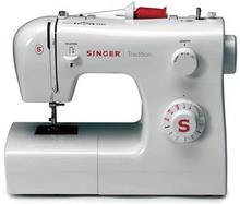 Singer 2250