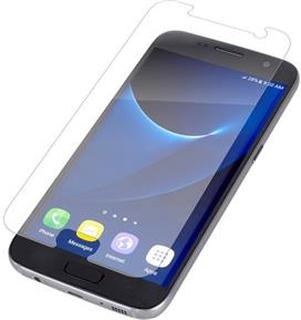 ZAGG InvisibleShield Original Galaxy S7