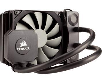 Corsair Hydro H45