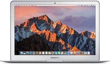 """Apple MacBook Air 13,3"""" MQD32H/A"""