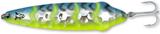 Rhino Freddi Flutter Lure Bait - 145 mm - 20 g - R