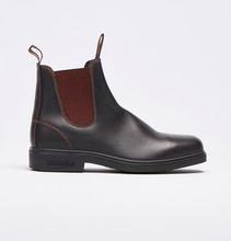 Blundstone Boots Mod 063 Brun