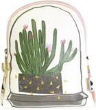 Make Up Väska Urban Garden
