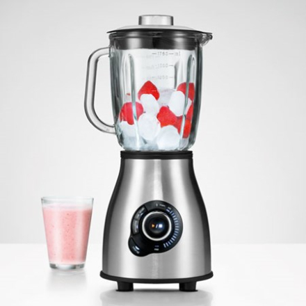 OBH Nordica Pro Mix Blender OBH Nordica