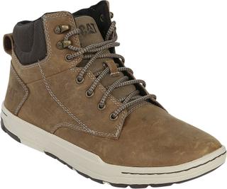 CAT Footwear - Colfax Mid -Boot - mørk beige