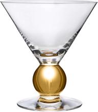 Nobel Martini/Champagneglas 21 cl