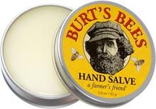 Hand Salve, 85 g
