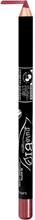 Lipliner Pencil, 1,3 g, Marsala