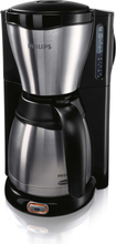 Philips HD7546/20 Kaffebryggare, Thermos