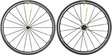 Mavic Ksyrium Pro UST Wheelset Shimano/SRAM M-25 2020 Hjulset till racercyklar