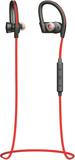 Jabra Sport Pace Sport Headset - Röd