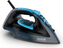 Tefal Access Protect FV1611