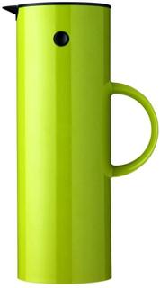Stelton termoskanna 1 liter - flera färger Lime Stelton