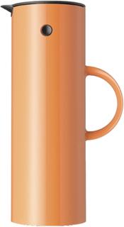 Stelton termoskanna 1 liter - flera färger Saffran Stelton