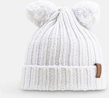 Roxtuna Pompom Hat