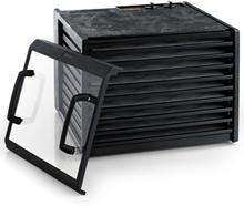Excalibur EXD-9 sort/klar. 6 stk. på lager