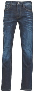 Jack Jones Smalle jeans CLARK JEANS INTELLIGENCE Jack Jones