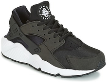Nike Sneakers AIR HUARACHE RUN W Nike