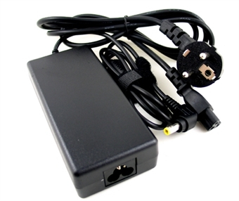 Ac Adapteri Acer 19V, 4,74A, 90W