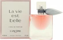 Lancome La Vie Est Belle Eau de Parfum 30ml Sprej