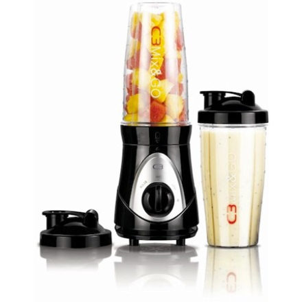 C3 Mix & Go Blender C3