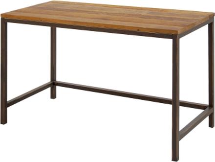 Vintage skrivbord 120 - Alm