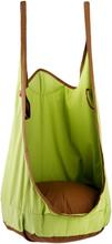 AXI Grodgunga grön och brun A900.002.00