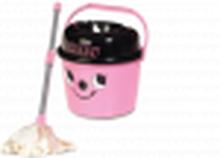 Numatic Hetty Little Mop & Bucket