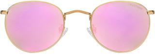 Paltons solglasögon Talaso 0824 145mm Womens nya solglasögon klassi...