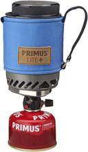 Primus Lite Plus Koger, un-blue 2020 Gaskogeplader