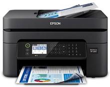 Epson WF-2850